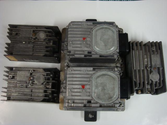http://www.myc911.com/for_sale/2012/09/19/DSC07699.JPG