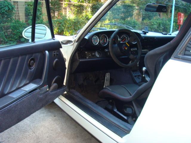 http://www.myc911.com/for_sale/2012/09/19/DSC09170.JPG