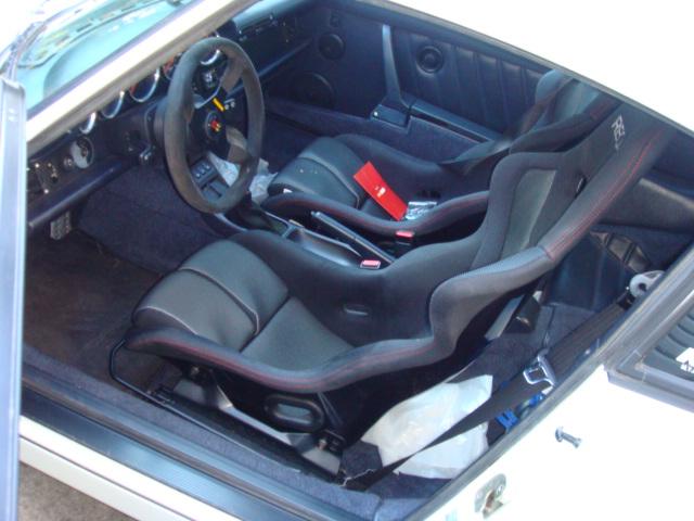 http://www.myc911.com/for_sale/2012/09/19/DSC09171.JPG