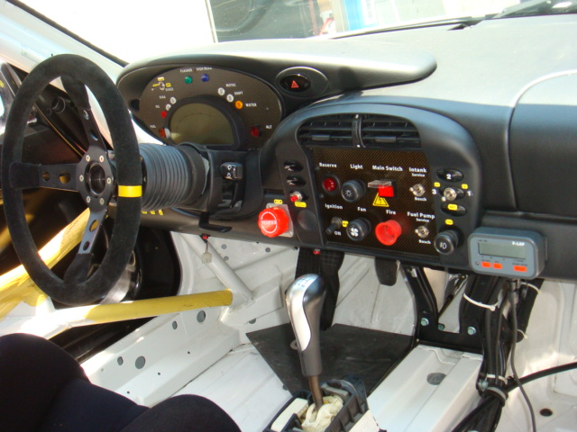 http://www.myc911.com/for_sale/2012/09/19/gt3rsracing04.JPG