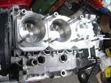 DSC01595.jpg